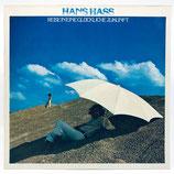 Hans Hass - Reise in eine glückliche Zukunft