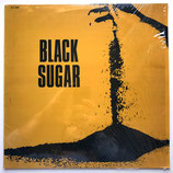 Black Sugar - Black Sugar