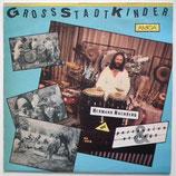 Hermann Naehring - Grossstadtkinder