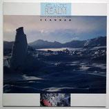 Clannad - Atlantic Realm