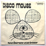 Richard Östreicher - Disco Mouse