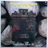 Various - Magischer Kreis III