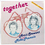 Ami Stewart & Mike Francis - Together