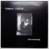 Tobias Verch - Einstimmig