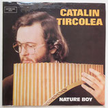 Cătălin Tîrcolea ‎– Nature Boy