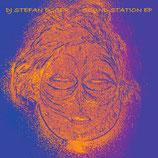 DJ Stefan Egger - Sound Station EP