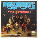 Messengers - The Governor