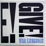 Vital Excursions - Give!