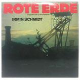Irmin Schmidt  - Rote Erde