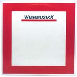 Various - WienmusikK