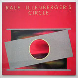 Ralf Illenberger's Circle - Same