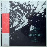 Mikado - Un Naufrage En Hiver