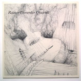 Rainer Dimmler Quartett - Same
