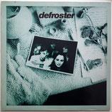 Defroster - Defroster