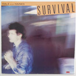 Hale And Haines - Survival
