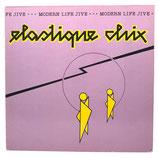 Elastique Chix - Modern Life Jive