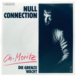 Ch. Moritz - Null Connection
