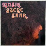 Various - Musik Szene Saar