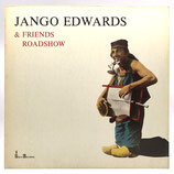 Jango Edwards - Friends Roadshow