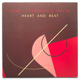 Ralf Illenberger's Circle - Heart And Beat