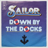 Sailor - Down By The Docks