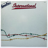 International - Grenzfall