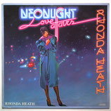 Rhonda Heath - Neonllight Love Affairs