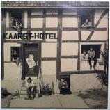 Kaarst - Man Spricht Deutsch