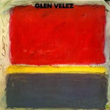 Glen Velez - Internal Combustion