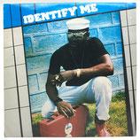 King Kong - Identify Me
