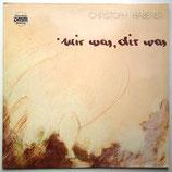 Christoph Haberer - Mir Was, Dir Was