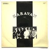 Karavan - Russische Songs