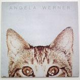 Angela Werner - Angela Werner