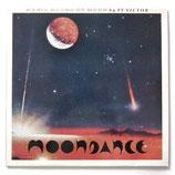 TV Victor & The World Future Society - Moondance