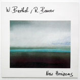 Barthel, Bauer - New Horizons