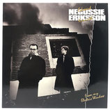 Negussie & Erikson - From My Electric Window