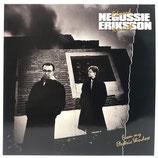 Negussie & Erikson - From My Electric Window