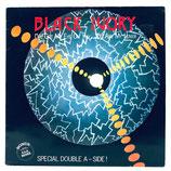 Black Ivory - I've Got My Eye On You (remix)