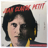 Jean Claude Petit - The Best of All Possible Worlds