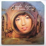 Linda Lewis - Fathom's Deep