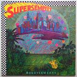 Supersempfft - Roboterwerke