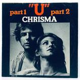 Chrisma - U