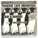 Penguin Cafe Orchestra - Air A Danser