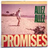 Allez Allez - Promises