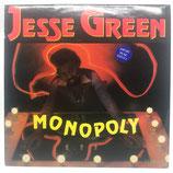 Jesse Green - Monopoly