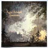 René Schmidt - Emotions