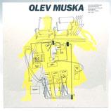 Olev Muska - Laulik-Elektroonik