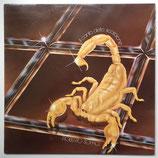 Roberto Soffici - Il Canto Dello Scorpione