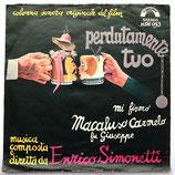 Enrico Simonetti - Perdutamente Tuo