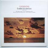 Evaldo Montenovo - Cataratas